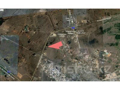 Участок 30 га, Сарыарка р-н за 750 млн 〒 в Нур-Султане (Астана), Сарыарка р-н — фото 6