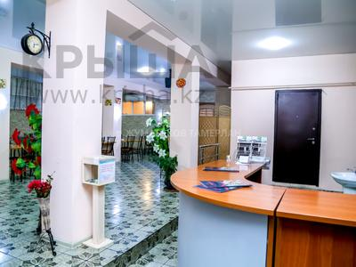 Лагманхана с Домом за 93 млн 〒 в Алматы, Ауэзовский р-н