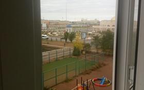 1-комнатная квартира, 47 м², 4/10 эт., Мкр. Кунаева 60 — Абулхаир хан за 8 млн ₸ в Уральске
