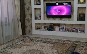 4-комнатный дом, 125 м², 8 сот., улица Егемен за 22 млн 〒 в Баскудуке