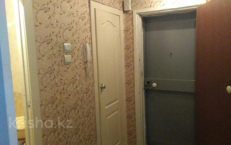 3-комнатная квартира, 70 м², 5/5 этаж, Ворошилова (проспект Шакарым) 150 — Белинского за ~ 8.3 млн 〒 в Усть-Каменогорске