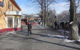 Здание площадью 1000 м², Майлина за 312 млн 〒 в Алматы, Турксибский р-н