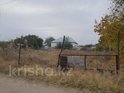 Участок 0.666 га, Абрикосовая 34 за 1.5 млн 〒 в Капчагае — фото 4