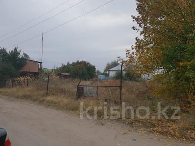 Участок 0.666 га, Абрикосовая 34 за 1.5 млн 〒 в Капчагае — фото 5