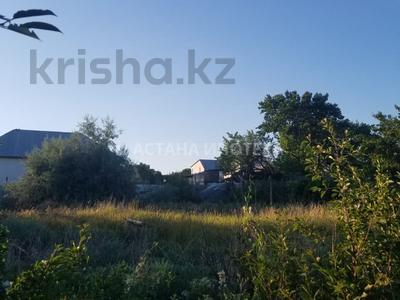 Участок 0.666 га, Абрикосовая 34 за 1.5 млн 〒 в Капчагае — фото 2