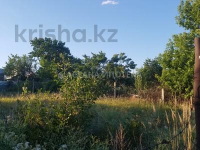 Участок 0.666 га, Абрикосовая 34 за 1.5 млн 〒 в Капчагае — фото 3