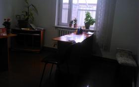 6-комнатный дом, 130 м², 6.7 сот., Амиргалиева (Свобода) 7 — Алматинской за 12 млн ₸ в Талдыкоргане