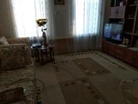 2-комнатная квартира, 53 м², 1/2 эт.
