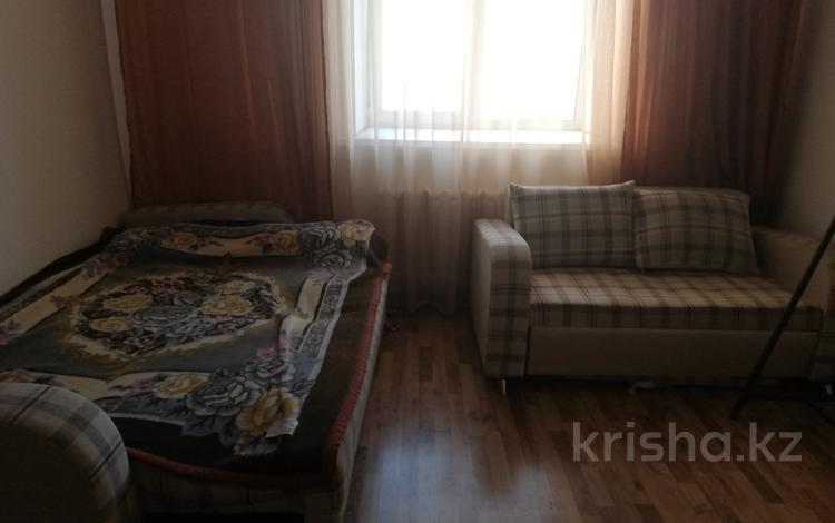 1 комната, 64 м², Сауран 20 за 55 000 〒 в Нур-Султане (Астана), Есиль р-н