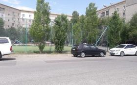 4-комнатная квартира, 90 м², 3/5 этаж, Ардагер, Сатпаева — Тайманова за 24 млн 〒 в Атырау, Ардагер