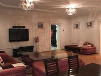 4-комнатная квартира, 160 м², 11/18 этаж посуточно