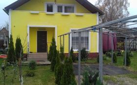 4-комнатный дом, 109 м², 6 сот., Прибрежная 10 за ~ 24.4 млн 〒 в Калининграде