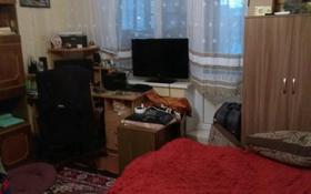 1-комнатная квартира, 29.7 м², 3/5 эт., 19мк, Энергетиков 91 за 2.8 млн ₸ в Экибастузе