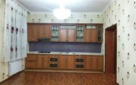 6-комнатный дом помесячно, 300 м², Самал-2 за 250 000 ₸ в Шымкенте, Аль-Фарабийский р-н