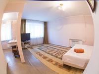 1-комнатная квартира, 33 м² посуточно