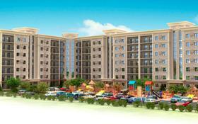 2-комнатная квартира, 74 м², 6/7 эт., 34-й мкр за ~ 9.9 млн ₸ в Актау, 34-й мкр