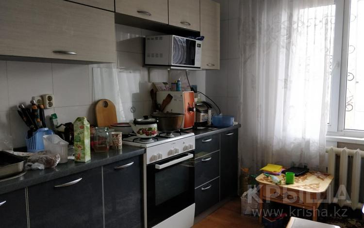 4-комнатная квартира, 82.3 м², 5/5 этаж, мкр Аксай-3 за 26 млн 〒 в Алматы, Ауэзовский р-н