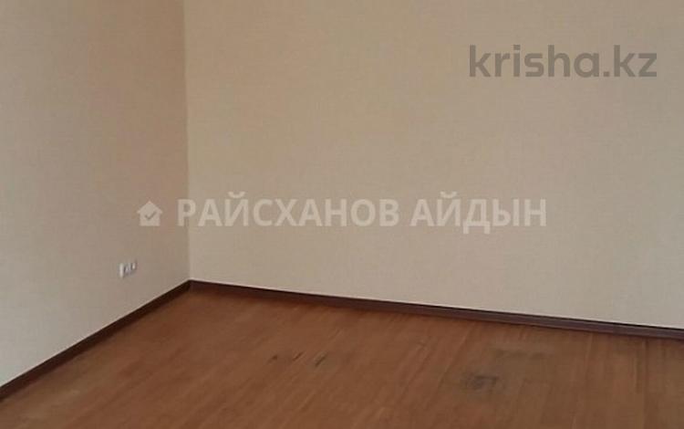 1-комнатная квартира, 40 м², 4/5 эт., Курмангазы — Мауленова Сырбая (Интернациональная) за 21.5 млн ₸ в Алматы, Алмалинский р-н