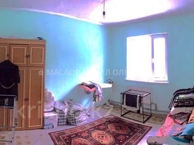 5-комнатный дом, 163 м², 14 сот., Кооператор 134 за 22 млн ₸ в Алматы, Бостандыкский р-н