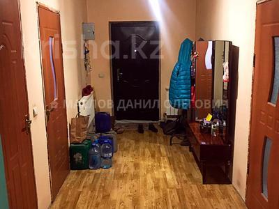 5-комнатный дом, 163 м², 14 сот., Кооператор 134 за 22 млн ₸ в Алматы, Бостандыкский р-н — фото 11
