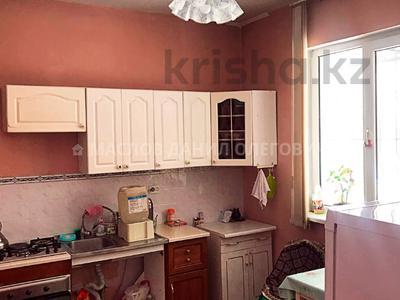 5-комнатный дом, 163 м², 14 сот., Кооператор 134 за 22 млн ₸ в Алматы, Бостандыкский р-н — фото 12