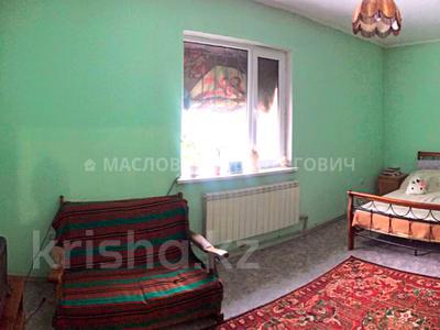 5-комнатный дом, 163 м², 14 сот., Кооператор 134 за 22 млн ₸ в Алматы, Бостандыкский р-н — фото 2
