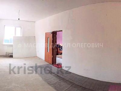 5-комнатный дом, 163 м², 14 сот., Кооператор 134 за 22 млн ₸ в Алматы, Бостандыкский р-н — фото 3