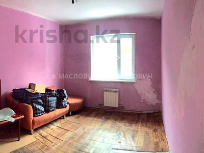 5-комнатный дом, 163 м², 14 сот., Кооператор 134 за 22 млн ₸ в Алматы, Бостандыкский р-н — фото 4