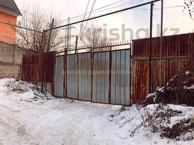 5-комнатный дом, 163 м², 14 сот., Кооператор 134 за 22 млн ₸ в Алматы, Бостандыкский р-н — фото 5