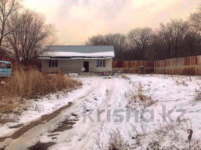 5-комнатный дом, 163 м², 14 сот., Кооператор 134 за 22 млн ₸ в Алматы, Бостандыкский р-н — фото 6