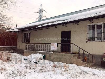 5-комнатный дом, 163 м², 14 сот., Кооператор 134 за 22 млн ₸ в Алматы, Бостандыкский р-н — фото 9