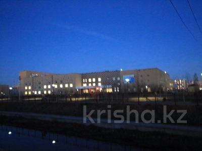 1-комнатная квартира, 35 м², 9/13 этаж, Шаймердена Косшыгулулы — Бейсековой за ~ 10.4 млн 〒 в Нур-Султане (Астана), Сарыаркинский р-н — фото 11