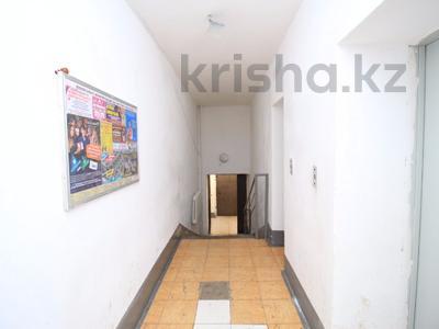 1-комнатная квартира, 35 м², 9/13 этаж, Шаймердена Косшыгулулы — Бейсековой за ~ 10.4 млн 〒 в Нур-Султане (Астана), Сарыаркинский р-н — фото 3