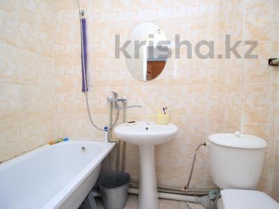 1-комнатная квартира, 35 м², 9/13 этаж, Шаймердена Косшыгулулы — Бейсековой за ~ 10.4 млн 〒 в Нур-Султане (Астана), Сарыаркинский р-н — фото 4