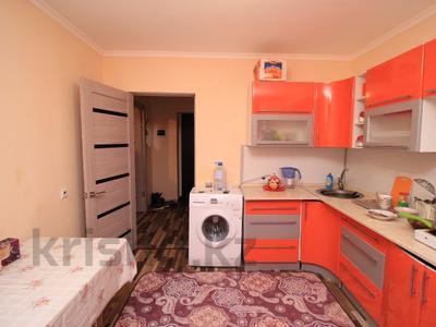 1-комнатная квартира, 35 м², 9/13 этаж, Шаймердена Косшыгулулы — Бейсековой за ~ 10.4 млн 〒 в Нур-Султане (Астана), Сарыаркинский р-н — фото 5