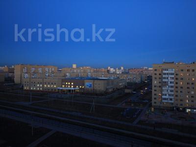 1-комнатная квартира, 35 м², 9/13 этаж, Шаймердена Косшыгулулы — Бейсековой за ~ 10.4 млн 〒 в Нур-Султане (Астана), Сарыаркинский р-н — фото 9