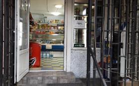 Магазин площадью 40 м², мкр Таугуль, Ул.Токтабаева(бывшая Фестивальная) угол Берегового. 35 за 17.5 млн ₸ в Алматы, Ауэзовский р-н