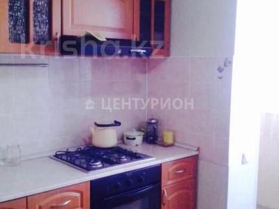 2-комнатная квартира, 56 м², 5/5 этаж, Братьев Жубановых — Марата Оспанова за 6.8 млн 〒 в Актобе — фото 2