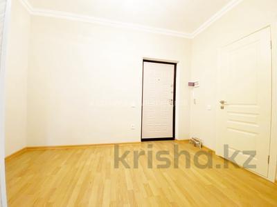 2-комнатная квартира, 52 м², 3/9 этаж, Сыганак 21/1 за 24 млн 〒 в Нур-Султане (Астана), Есиль р-н — фото 2