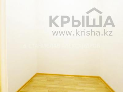 2-комнатная квартира, 52 м², 3/9 этаж, Сыганак 21/1 за 24 млн 〒 в Нур-Султане (Астана), Есиль р-н — фото 10