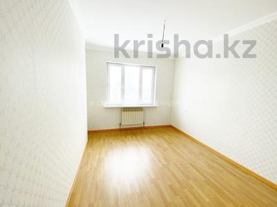 2-комнатная квартира, 52 м², 3/9 этаж, Сыганак 21/1 за 24 млн 〒 в Нур-Султане (Астана), Есиль р-н — фото 12