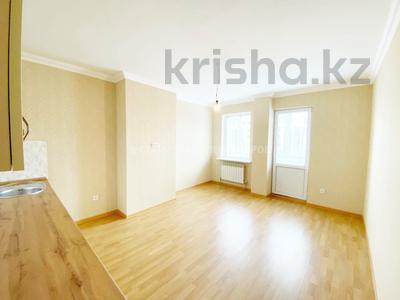 2-комнатная квартира, 52 м², 3/9 этаж, Сыганак 21/1 за 24 млн 〒 в Нур-Султане (Астана), Есиль р-н — фото 13