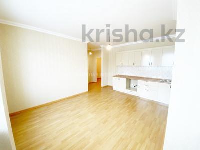 2-комнатная квартира, 52 м², 3/9 этаж, Сыганак 21/1 за 24 млн 〒 в Нур-Султане (Астана), Есиль р-н