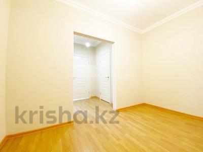 2-комнатная квартира, 52 м², 3/9 этаж, Сыганак 21/1 за 24 млн 〒 в Нур-Султане (Астана), Есиль р-н — фото 3
