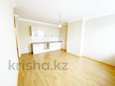 2-комнатная квартира, 52 м², 3/9 этаж, Сыганак 21/1 за 24 млн 〒 в Нур-Султане (Астана), Есиль р-н — фото 5