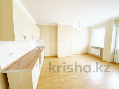 2-комнатная квартира, 52 м², 3/9 этаж, Сыганак 21/1 за 24 млн 〒 в Нур-Султане (Астана), Есиль р-н — фото 6