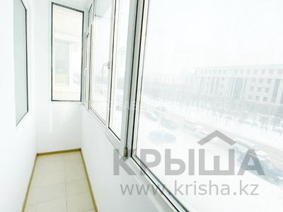 2-комнатная квартира, 52 м², 3/9 этаж, Сыганак 21/1 за 24 млн 〒 в Нур-Султане (Астана), Есиль р-н — фото 7