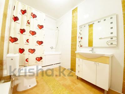 2-комнатная квартира, 52 м², 3/9 этаж, Сыганак 21/1 за 24 млн 〒 в Нур-Султане (Астана), Есиль р-н — фото 8