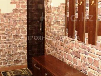 1-комнатная квартира, 31 м², 1/5 эт., Зейна Шашкина 15 — Аль-Фараби за 15.6 млн ₸ в Алматы, Бостандыкский р-н — фото 3