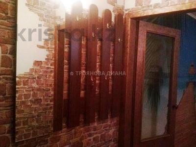 1-комнатная квартира, 31 м², 1/5 эт., Зейна Шашкина 15 — Аль-Фараби за 15.6 млн ₸ в Алматы, Бостандыкский р-н — фото 5